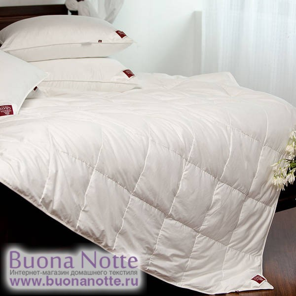 Одеяло German Grass Non-Allergenic Premium всесезонное (размер 200х220 см)