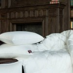 Подушка German Grass пуховая Luxe Down (размер 50х70 см)