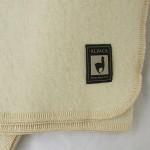 Одеяло-Плед Incalpaca OA-02 (размер 195х215 см)