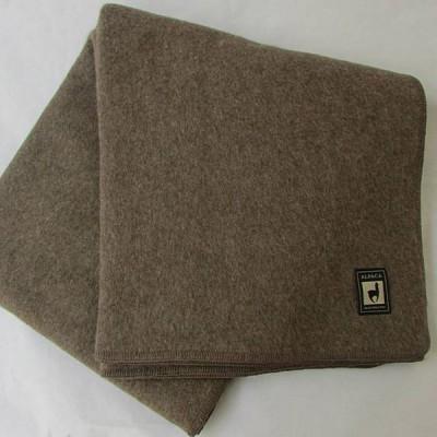 Одеяло-Плед Incalpaca OA-03 (размер 145х205 см)
