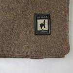 Одеяло-Плед Incalpaca OA-03 (размер 195х215 см)