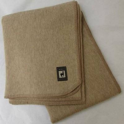 Одеяло-Плед Incalpaca OA-04 (размер 145х205 см)