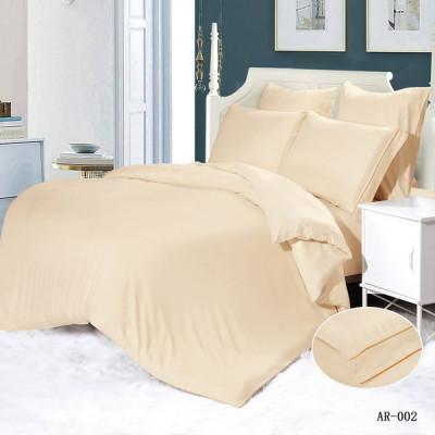 Постельное белье Arlet AR-002 (размер 2-спальный)