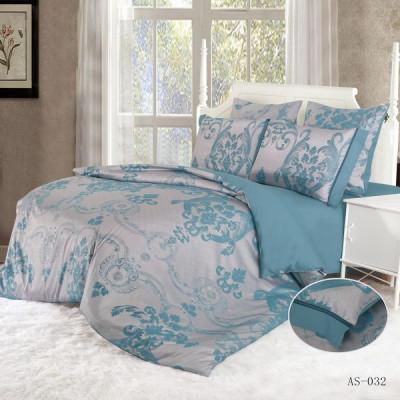 Постельное белье Arlet AS-032 (размер 2-спальный)