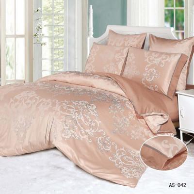 Постельное белье Arlet AS-042 (размер 2-спальный)