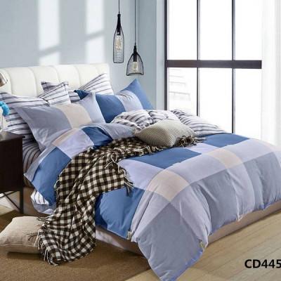 Постельное белье Arlet CD-445 (размер 2-спальный)