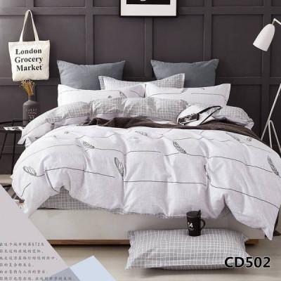 Постельное белье Arlet CD-502 (размер 2-спальный)