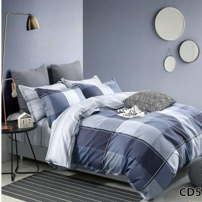 Постельное белье Arlet CD-537 (размер 2-спальный)