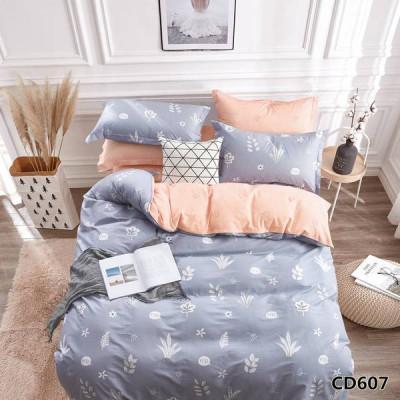 Постельное белье Arlet CD-607 (размер 1,5-спальный)