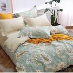 Комплект постельного белья Kingsilk Arlet PD-036 (размер 1,5-спальный)