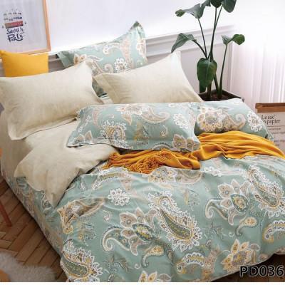 Постельное белье Arlet PD-036 (размер 2-спальный)