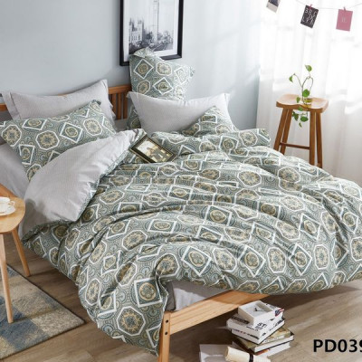 Постельное белье Arlet PD-039 (размер 2-спальный)