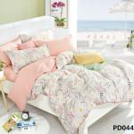 Комплект постельного белья Kingsilk Arlet PD-044 (размер 1,5-спальный)
