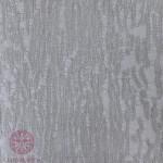 Покрывало Luxberry Velvet серый (150х210 см)