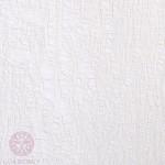 Покрывало Luxberry Velvet песочный (150х210 см)