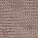 Комплект из 2-х полотенец Luxberry Macaroni умбра (30х50, 50х70 см)