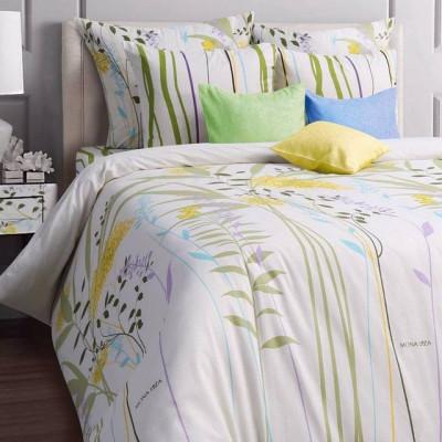 Постельное белье Mona Liza Classic Bamboo (размер 1,5-спальный, нав.50х70 см)