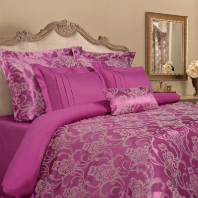 Постельное белье Mona Liza Elite Madam Nathalie (размер 2-спальный)