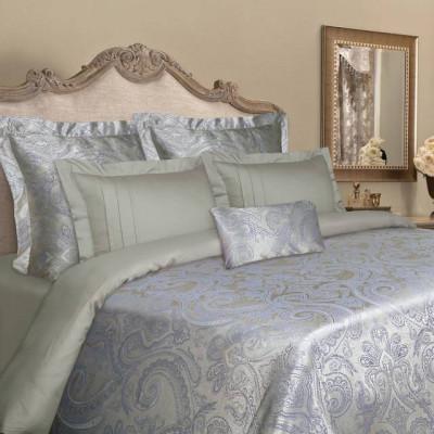Постельное белье Mona Liza Elite Madam Odette (размер 2-спальный)