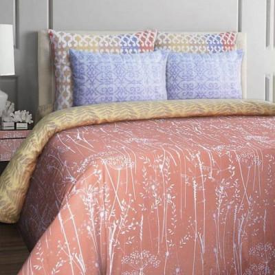Постельное белье Mona Liza Stone Herbal (размер 1,5-спальный, нав.50х70 см)
