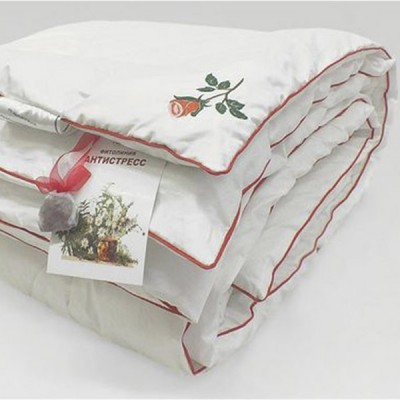 Одеяло Ароматная роза 150х200 см Nature's