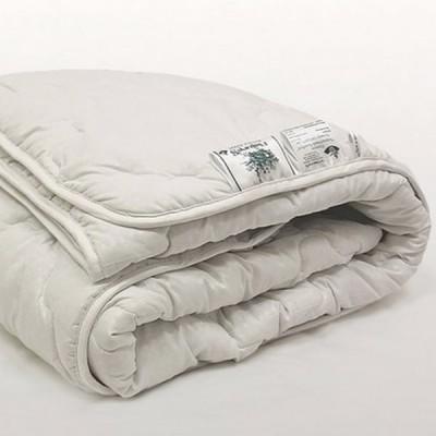 Одеяло Благородный кашемир 140х205 см Nature's