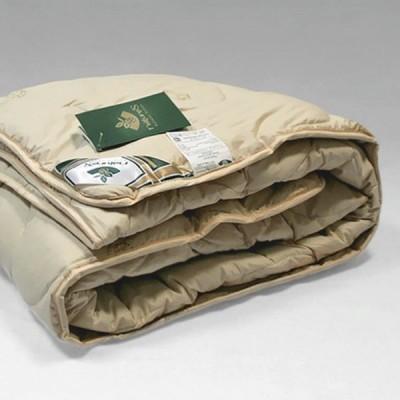 Одеяло Дар Востока 200х220 см Nature's