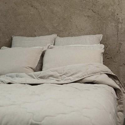 Одеяло Дивный лён 140х205 см Nature's