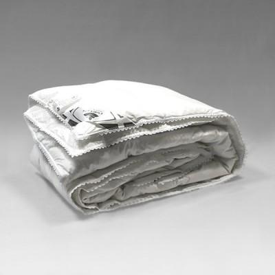 Одеяло Идеальное приданое 200х220 см Nature's