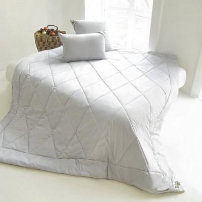 Одеяло Кедровая сила 200х220 см Nature's