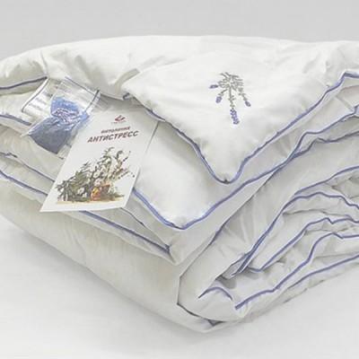 Одеяло Лаванда антистресс 200х220 см Nature's