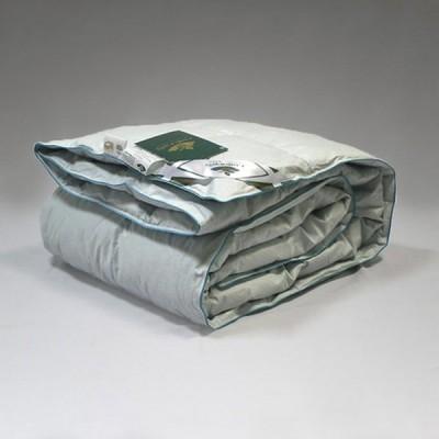 Одеяло Мор. свежесть всесезон. 172х205 см Nature's