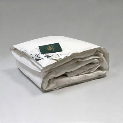 Одеяло Серебряная мечта 200х220 см Nature's