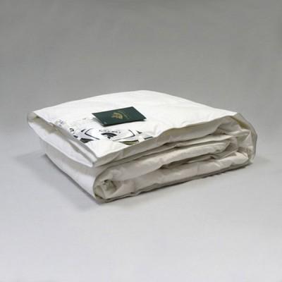 Одеяло Серебр. мечта всесезон. 200х220 см Nature's
