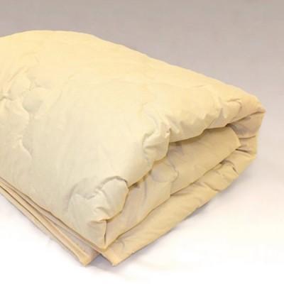 Одеяло Сон Шахерезады 160х210 см Nature's