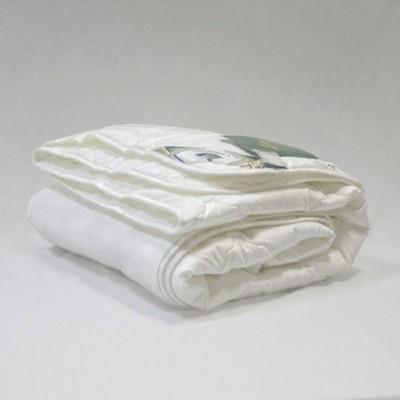 Одеяло Стебель бамбука 140х205 см Nature's