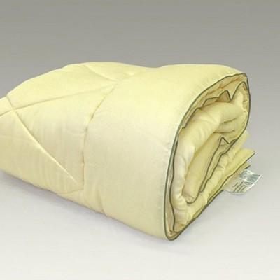 Одеяло Таинственный ангел 200х220 см Nature's