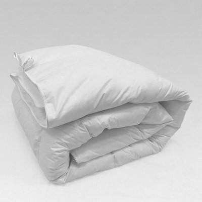 Одеяло Воздушный вальс 150х200 см Nature's