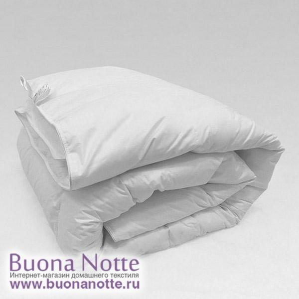 Одеяло пуховое Nature's Воздушный вальс 150х200 см