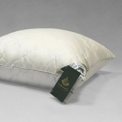 Подушка Благородный кашемир 70х70 см Nature's