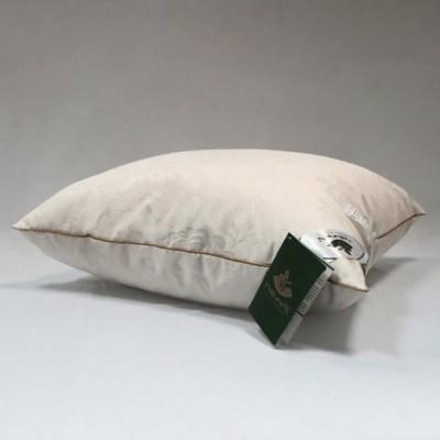 Подушка Медовый поцелуй 70х70 см Nature's
