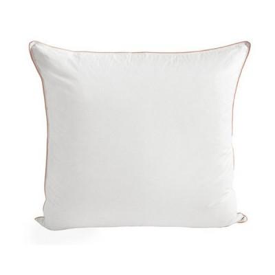 Подушка Миндальное сердечко 70х70 см Nature's