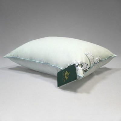 Подушка Морская свежесть 70х70 см Nature's