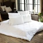 Одеяло из бамбука Nature's Мята антистресс 200х220 см