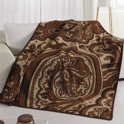 Плед Paters Cotton Аладдин (размер 150х200 см)