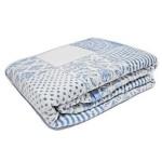 Плед Paters Cotton Ажур (размер 200х230 см)