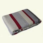 Плед Paters Cotton Божоле (размер 200х230 см)