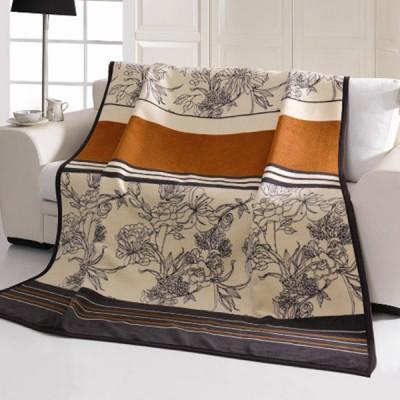 Плед Paters Cotton Шарм (размер 200х230 см)