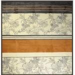 Плед Paters Cotton Шарм (размер 150х200 см)