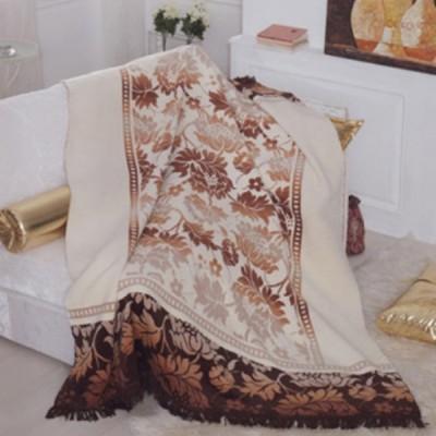 Плед Paters Cotton Легенда (размер 200х230 см)